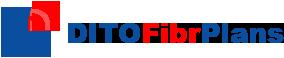 DITO Fibr Plans Logo