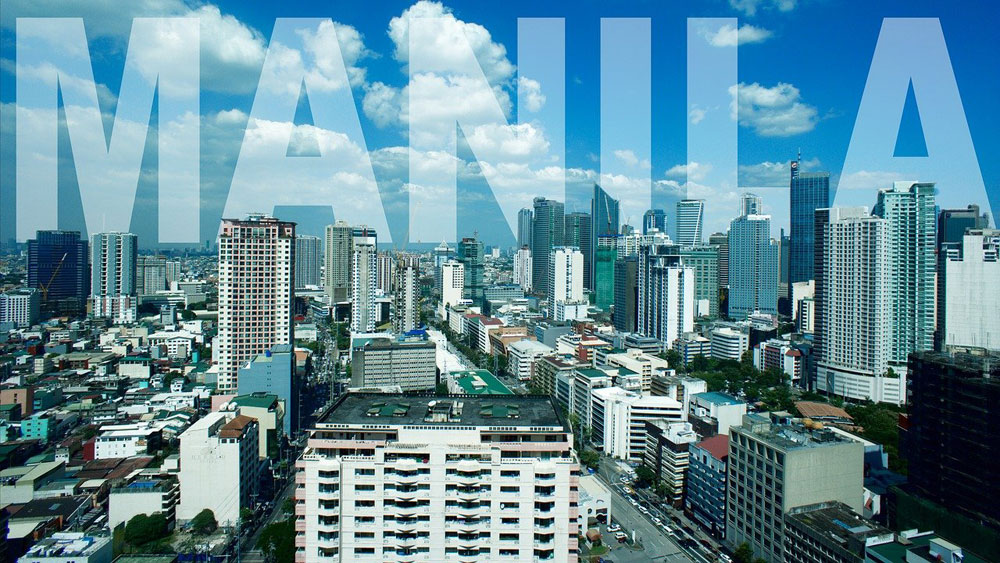 25-year franchise for PH's 3rd telco player DITO